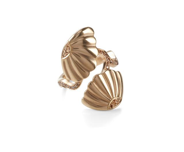 Ringe_0000s_0003_Petite_fleur_Ring--300--