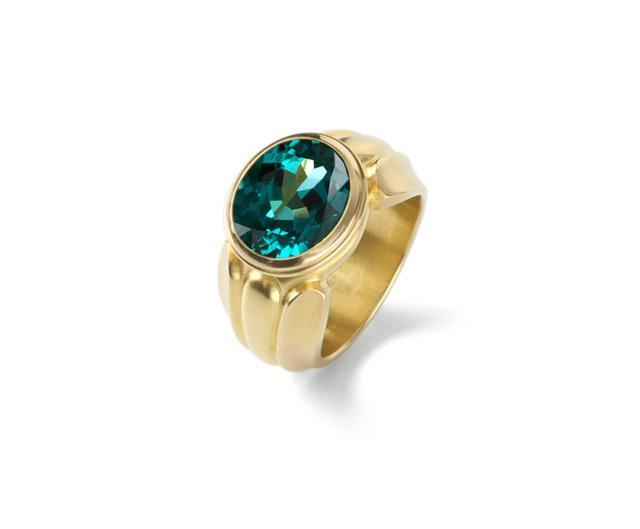 Ringe_0000s_0015_Lilien_Ring--300--