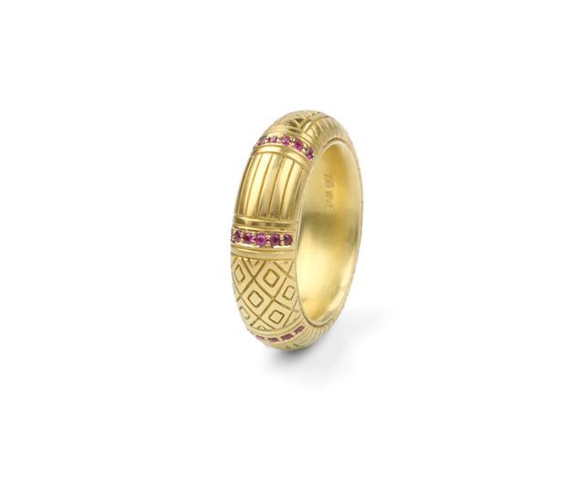 Ringe_0000s_0009_Massai_Ring--300--